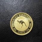 K24コイン