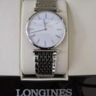 LONGINES グランドクラシック L 709 4