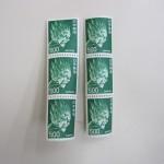 2014-01-12  500円切手