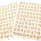 普通切手シート82円